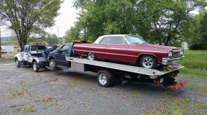 CountyTowing_Gallery (28)