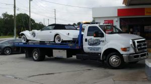 CountyTowing_Gallery (29)