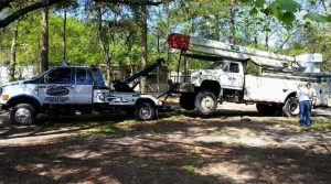CountyTowing_Gallery (30)