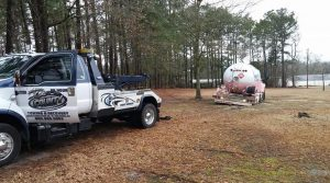 CountyTowing_Gallery (31)