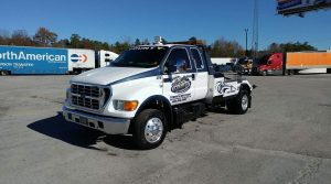 CountyTowing_Gallery (33)