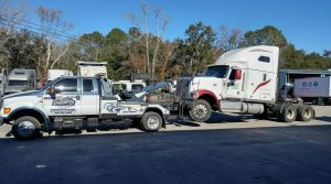 CountyTowing_Gallery (34)