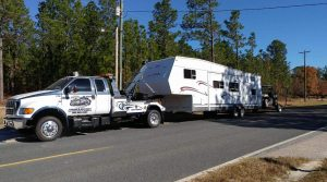 CountyTowing_Gallery (35)