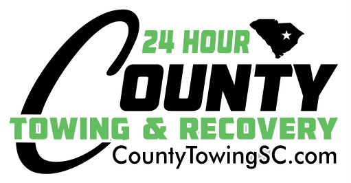 County Towing & Recovery